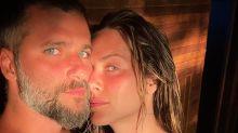Bruno Gagliasso se declara a Giovanna Ewbank: ''A mulher que dá sentido a tudo''