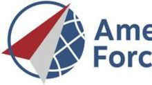 Department of Defense and Priceline Expand American Forces Travel