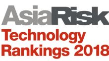 Moody's Analytics Wins Four Categories in Asia Risk Technology Rankings
