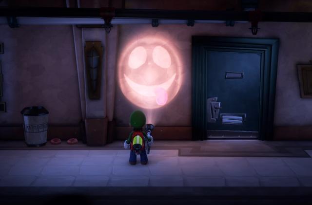 'Luigi's Mansion 3' is getting multiplayer DLC in 2020