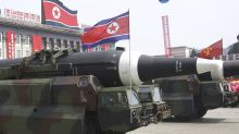 How US and China's African nuclear mission could provide model for disarming North Korea
