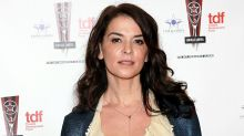 Marvel casts Annabella Sciorra as Luke Cage season 2 villain