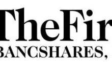 The First Bancshares, Inc. Reports Results for Fourth Quarter Ended December 31, 2020; Increases Quarterly Dividend 8%