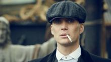 Peaky Blinders up for three TV Choice awards, but can it win?