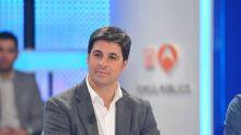 Fran Rivera es acribillado en la red por sus palabras machistas sobre el caso de la trabajadora de Iveco