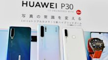 Huawei y Google: qué pasará con los usuarios de los celulares con Android de la firma china