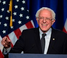 Bernie Sanders Employees Demand $15 Hourly. 1 Strategist Calls That 'Ridiculous'.