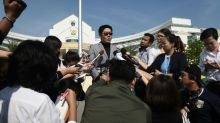 Japonês consegue custódia de seus 13 filhos de barrigas de aluguel
