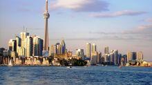 3iQ's Canadian Bitcoin Fund Hits C$1B in  Market Cap