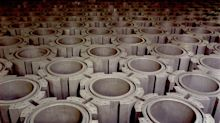 Jacobs Selected by Radioactive Waste Management Ltd to Study Radioactivity in Graphite Nuclear Reactor Cores