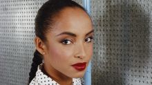 Sade Returns With New Song for   A Wrinkle in Time