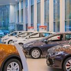 At US$91.42, Is CarMax, Inc. (NYSE:KMX) Worth Looking At Closely?