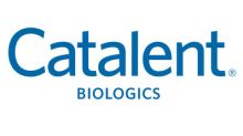 Catalent to acquire gene therapy leader Paragon Bioservices, Inc. for $1.2 billion