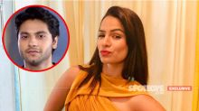 Now Shikha Singh Quits Kumkum Bhagya, Will Mishal Raheja Follow Suit?