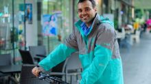 Deliveroo Singapore appoints new country manager, will push for expansion and development