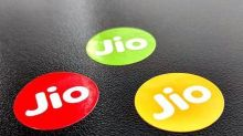 One day left to avail Reliance Jio's Diwali offer; full cashback on Rs 399 recharge