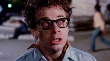 Rick Moranis definitivamente no estará en la nueva 'Cazafantasmas'
