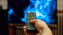 Why Discovery Communications Inc Stock Dropped Today