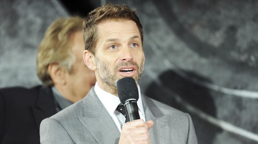 Director slams fans in row over Batman killing people