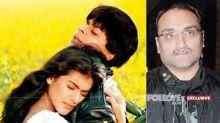 25 Years Of Dilwale Dulhaniya Le Jayenge: Lalit Pandit Of Jatin-Lalit Reveals 'Aditya Chopra Used To Sing Tujhe Dekha Toh Ye Jaana Sanam, We Took The Lines From Adi' - EXCLUSIVE