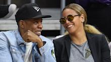 JAY-Z Confesses His Relationship with Beyoncé Was Not 'Built on the 100 Percent Truth'