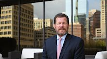 Baltimore office towers woo tenants with latte, WiFi and fitness centers