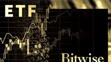 NYSE: la SEC inizia la revisione dell'ETF su Bitcoin