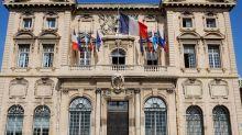 Municipales à Marseille : un deuxième élu LR annonce sa candidature au poste de maire samedi