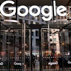 France Fines Google $57 Million For GDPR Violations