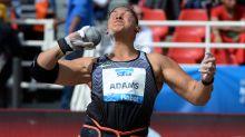 La boxe et le rugby interdits aux filles aux îles Tonga
