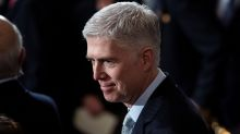 Book Review: Justice Neil Gorsuch's A Republic, If You Can Keep It