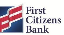 First Citizens Bank Completes Operational Conversion of Gwinnett Community Bank Division