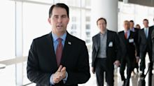 If The Law Says Scott Walker Has To Call Early Elections, The GOP Will Rewrite It