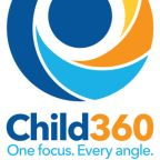 First Lady Michelle Obama Makes Surprise Visit to Para Los Niños, A Partner of Child360