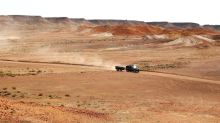 Alone in the outback: attacks on backpackers play on deep-seated fears