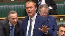 Defend Tim Farron, a true liberal, even if it makes us queasy | Nick Cohen