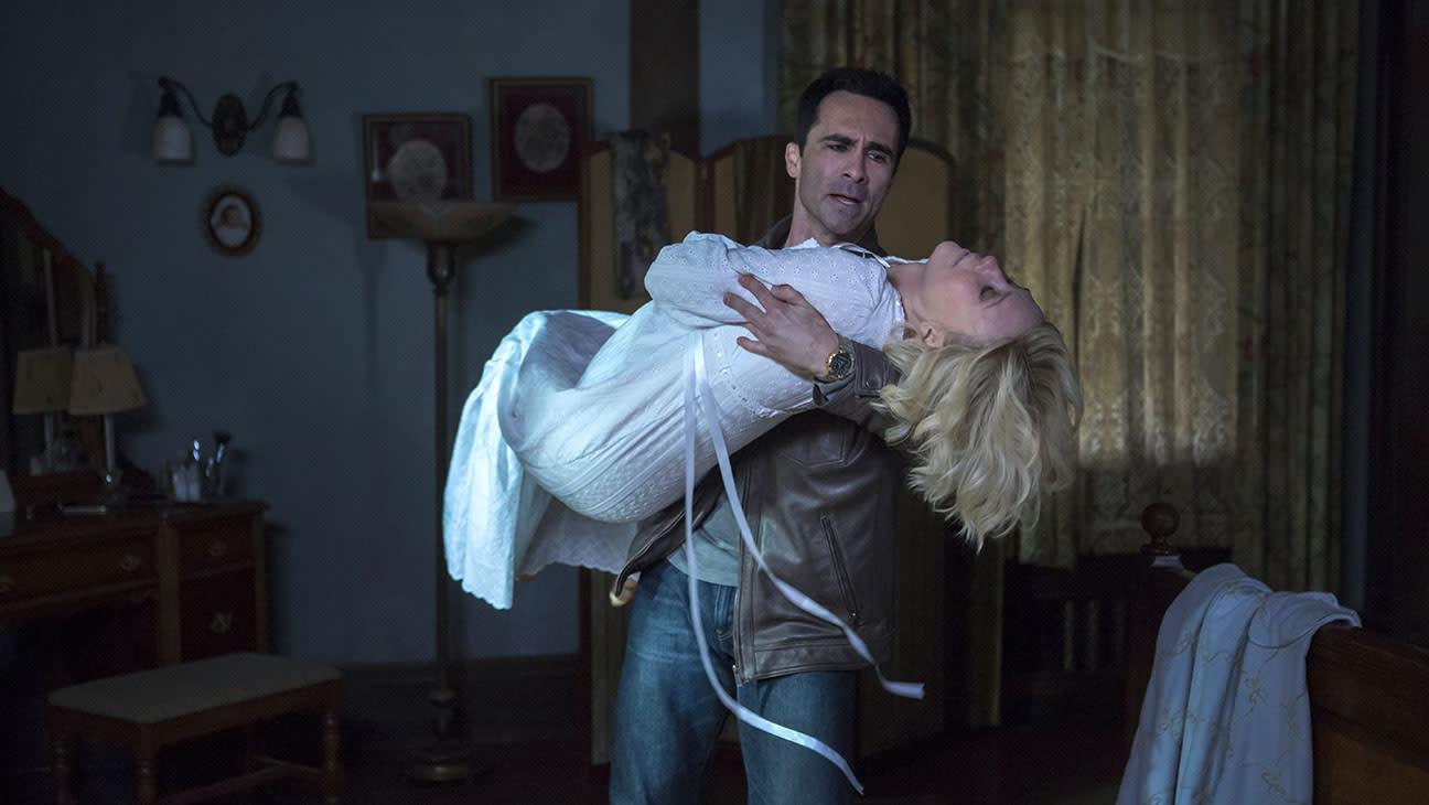 season 5 bates motel