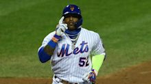 Cespedes opts out of MLB season due to coronavirus-related concerns