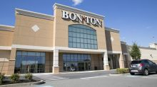 Bon-Ton Is Preparing for Bankruptcy