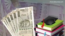 Tax benefits on education loan: Who can get it, how to avail – All you need to know