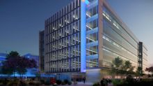 Global medical company set to build office tower on Tempe biotech campus