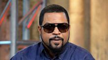 Ice Cube Cites George Floyd Killing As Reason He Canceled 'GMA' Appearance