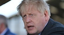 4 serious accusations facing Boris Johnson at the moment
