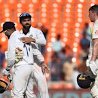 England left to lick their wounds as India condemn them to another defeat