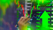 The stock market's earnings problem: Morning Brief