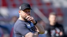 Bundesliga coaching round-up: Find out who is going where in Germany