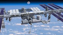 Russia May Abandon the International Space Station in 2025: What Happens Next?
