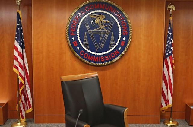 New study dissects FCC net neutrality commenter backgrounds