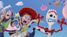 Beloved 'Toy Story 3' character won't appear in 'Toy Story 4'