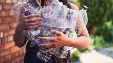 Inventan un plástico de reciclaje infinito: ¿la solución que esperaba el planeta?
